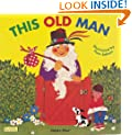 This Old Man (Classic Books)