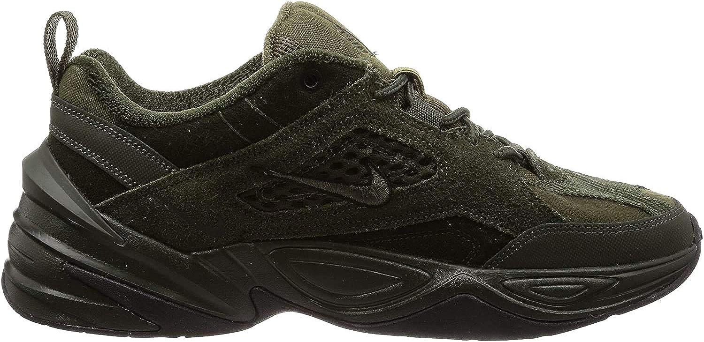 Nike M2k Tekno Sp Mens Bv0074-300 Size 10.5