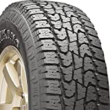 Nankang AT-5 Conqueror A/T All-Terrain Radial Tire - LT275/70R18 125R