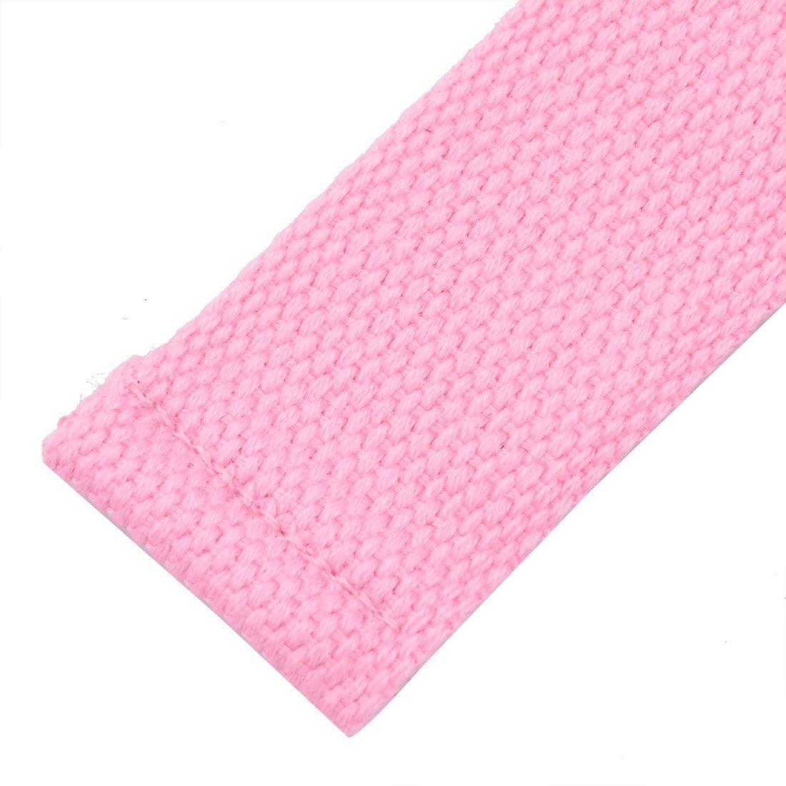 Amazon.com : eDealMax Mezclas del algodón D Forma de bucle ...