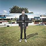 Bruce Soord by BRUCE SOORD (2016-08-03)