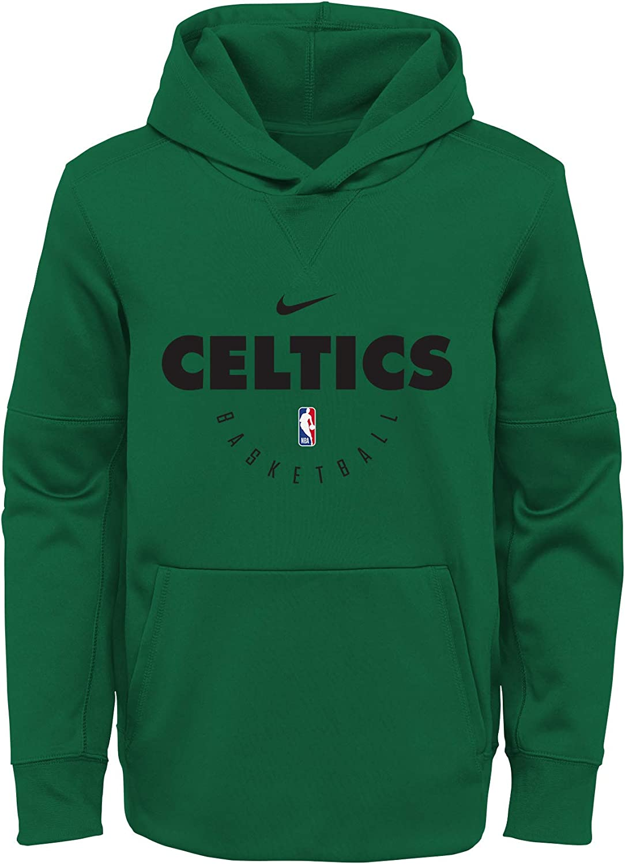 Amazon.com : Nike NBA Youth (8-20