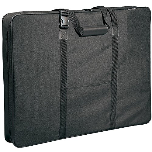 ALVIN 02619005957 Prestige MN2436 Carry-All Soft-Sided Art Portfolio 24 inches x 36 inches