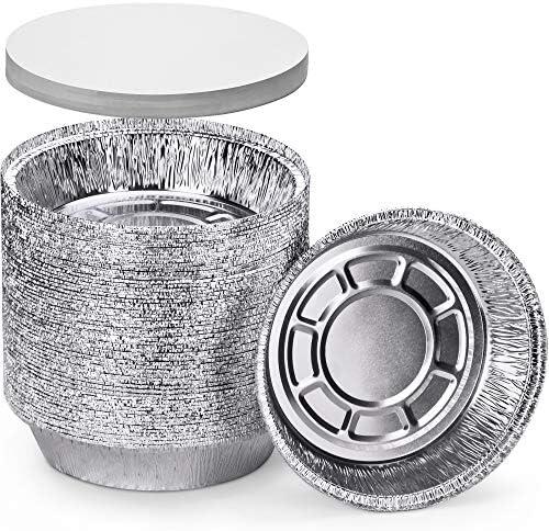decorrack-14-pack-7-inch-aluminum-2