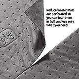 Pig Mat | Premium Absorbent Mat Pads
