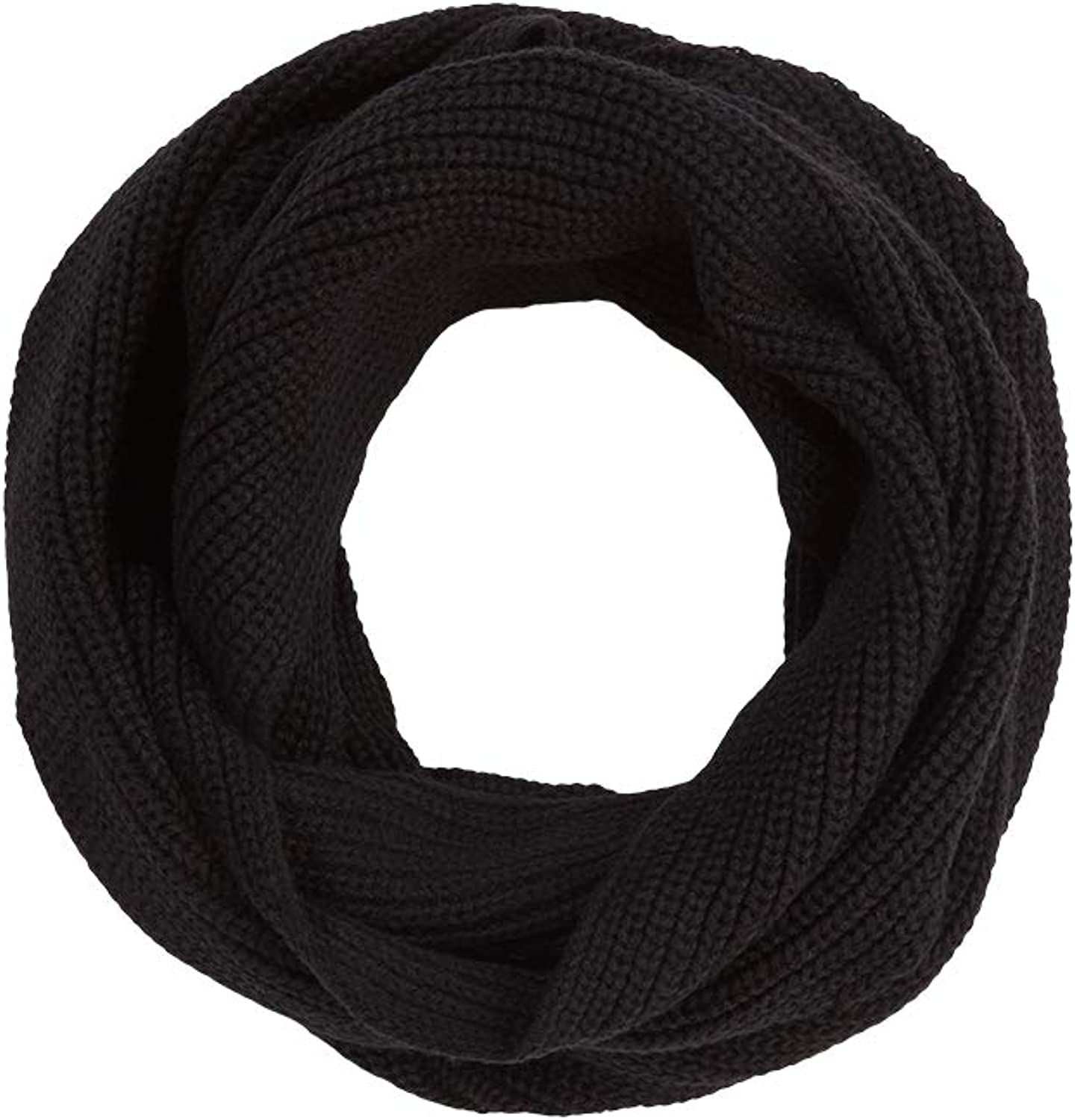 s.Oliver Boys Cold Weather Scarf