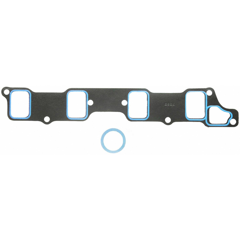 American Shifter 290236 Shift Knob I Heart USA White Blue Retro Metal Flake with M16 x 1.5 Insert