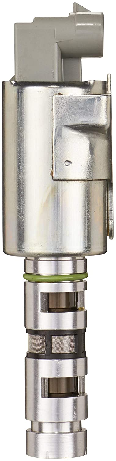 Spectra Premium VTS1184 Engine Variable Timing Solenoid