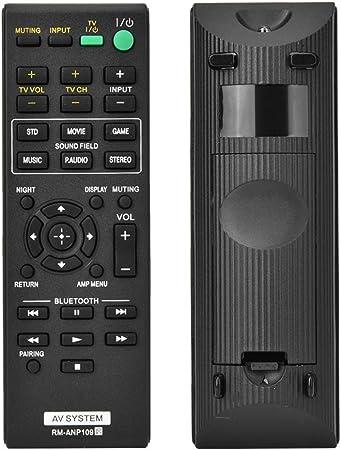 Tosuny Multifunktionale Fernbedienung Smart Tv Av Elektronik