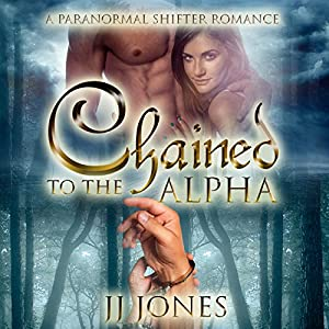 Chained to the Alpha Audiobook
