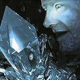 Prodigal Son by Nektar (2002-01-22)