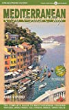 Mediterranean by Cruise Ship, Anne Vipond, 0980957346