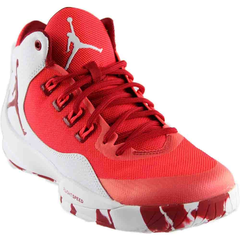 f5d248b4899a2 Amazon.com  Nike Air Jordan Rising High 2  Sports   Outdoors