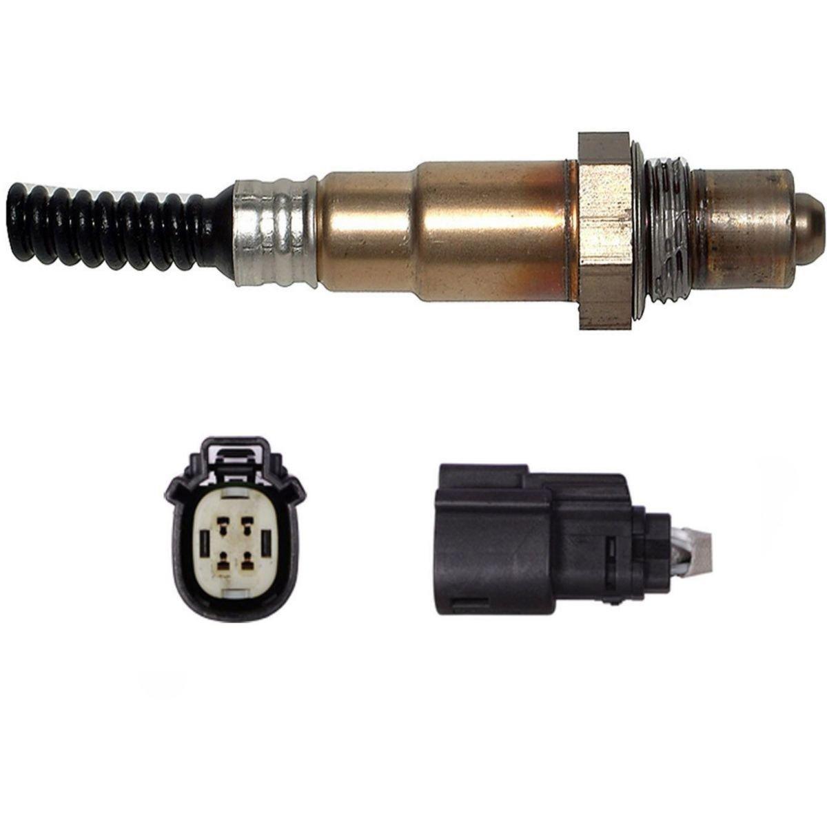 Downstream Oxygen Sensor For Ford Explorer Focus Escape Wiring Edge 20l Automotive