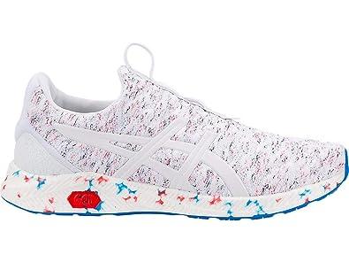 36ce3ccf68 ASICS Men's HyperGEL-KENZEN Running Shoes