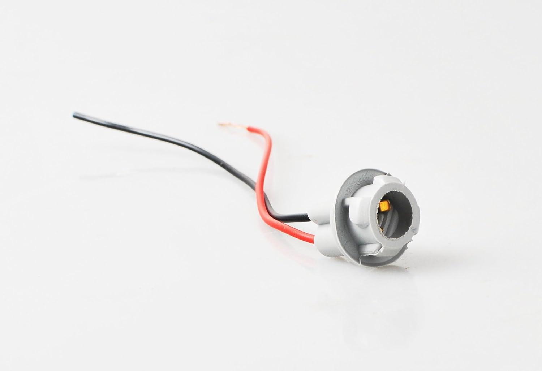 Tech Gn002 Sockel T10 Auto