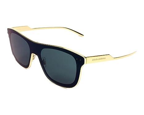 Dolce&Gabbana DG2174 02/96 Sonnenbrille MSFFnR5vnq