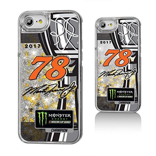 i phone 6 monster energy case - 2
