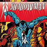 img - for Shadowman (1992-1995) (Issues) (44 Book Series) book / textbook / text book