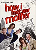 How I met your mother - Alla fine arriva mammaStagione02