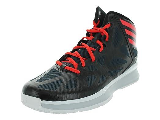 adidas Crazy Shadow 2 G67426 Basketball