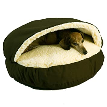 surround medium size bolster for pin and microfiber bed large beds dog fleece amazon dogs