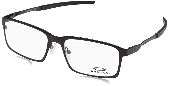 9cf93c5b4f Image Unavailable. Image not available for. Color  Oakley RX - Base Plane  ...