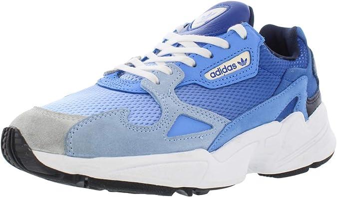 adidas Falcon W Damen Ee5104: Amazon.de