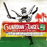 Guardian Angel -Advent of Ultimate O by Guardian Angel (2007-06-02)
