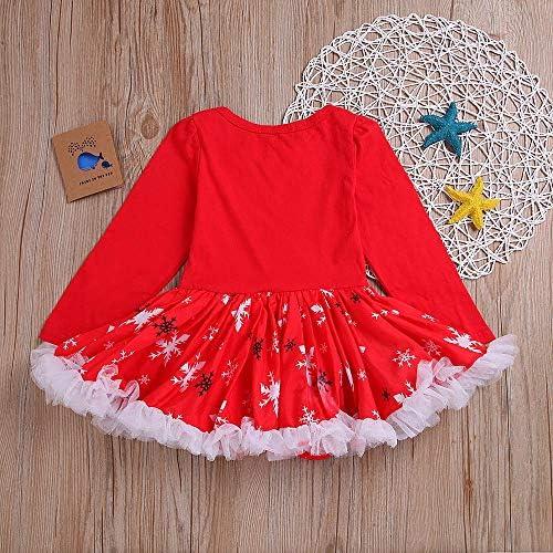 Ballet Dance Tutu Skirt Clothes Outfits Memela 2PCS Children Kids Girls Romper