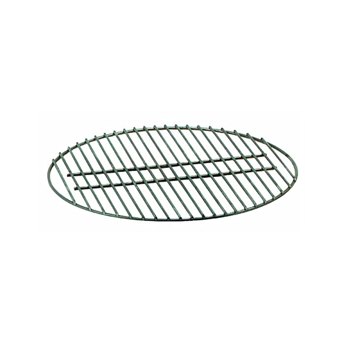 Weber 7441 Replacement Charcoal Grates, 17 inches