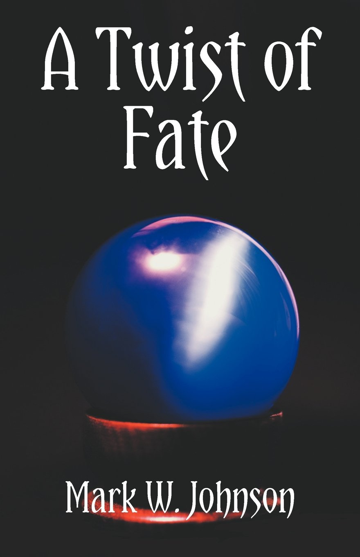 A Twist of Fate pdf epub