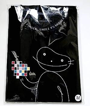 星野源『 IDEA 』GOODS Tシャツ M アイデア idea POP VIRUS