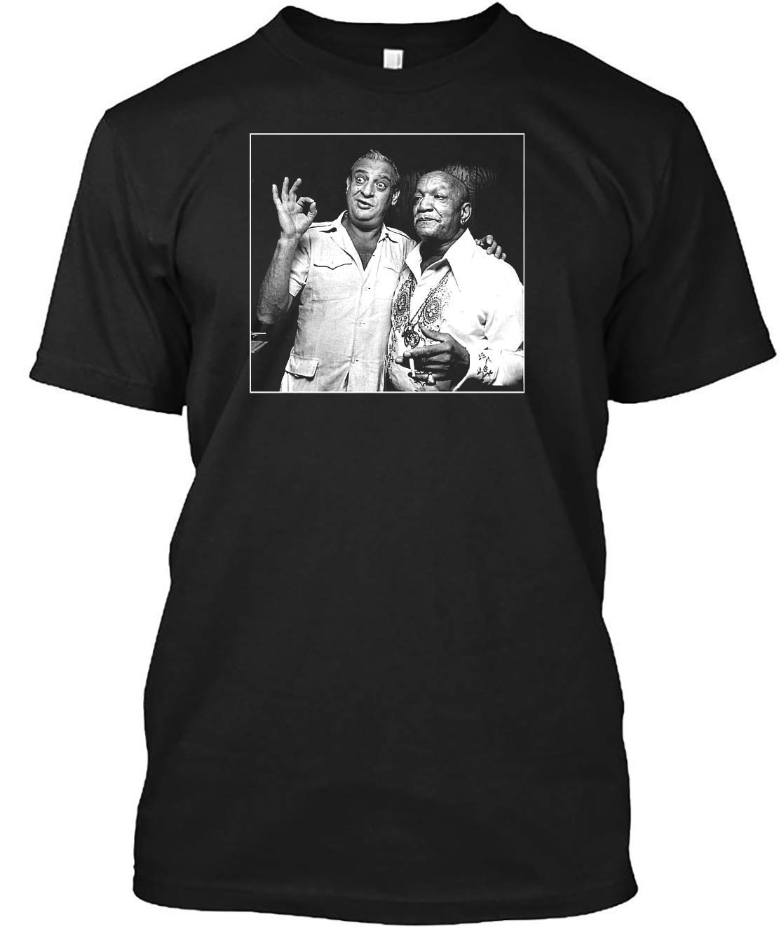 Dangerfoxx Shirt Tshirt For For