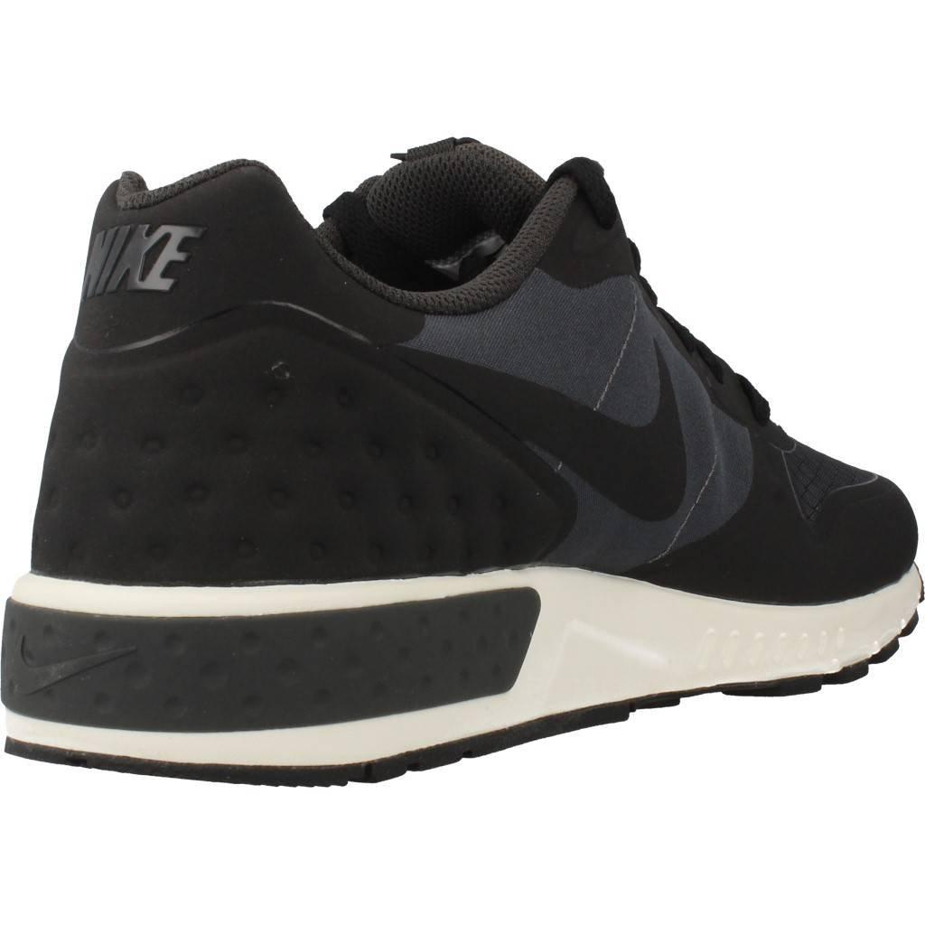 Nike Herren Nightgazer Nightgazer Nightgazer Lw Turnschuhe  006fdf