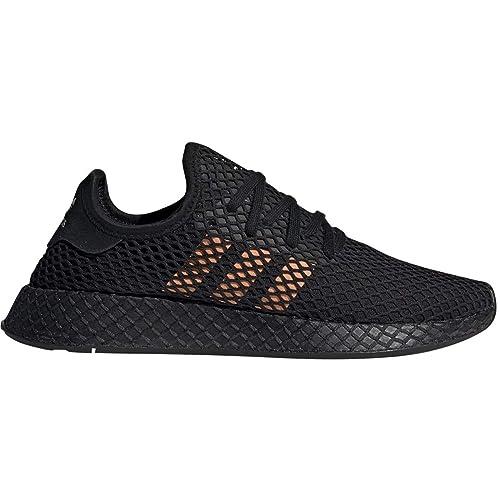 : adidas Originals Men's Deerupt Runner: Shoes