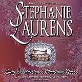 Lady Osbaldestone's Christmas Goose: Library Edition (Lady Osbaldestone's Christmas Chronicles)