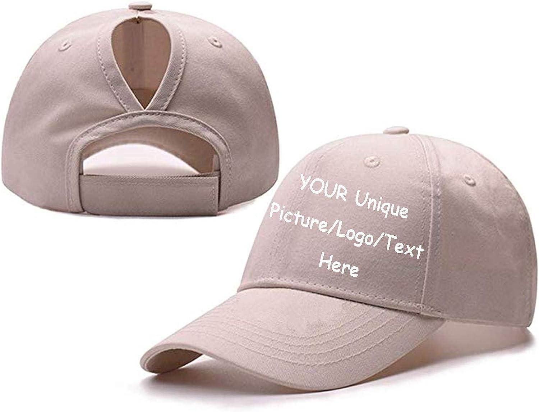 Custom Snapback Hats Unisex...