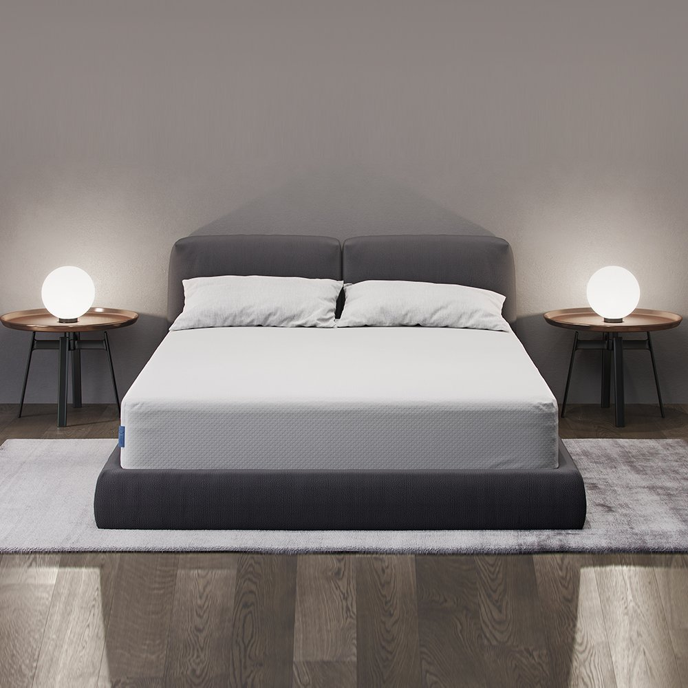Eight Mattress,1st Generation smart mattress - 61jYiaLYxrL - Smart mattress – the top list of smart mattresses