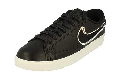 Nike W Blazer Low LX, Zapatillas de Baloncesto para Mujer: Amazon.es: Zapatos y complementos