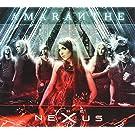 Nexus: Limited