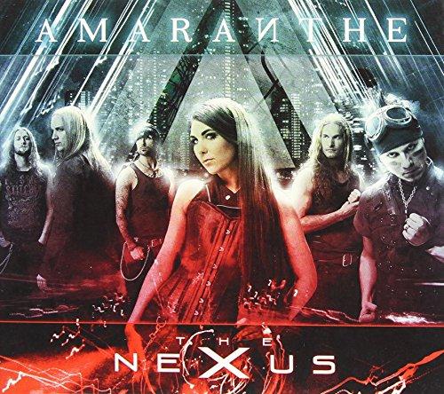 nexus-limited