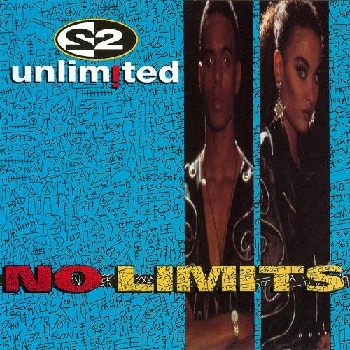 2 Unlimited - NOW   25   -   CD  2 - Zortam Music