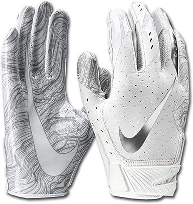 Amazon.com : Men's Nike Vapor Jet 5.0
