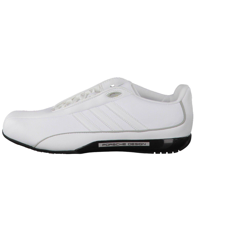 info for 908ba 23bda ... coupon for adidas porsche design s2 weiss g44164 size eur 48 23 uk 13  us 135
