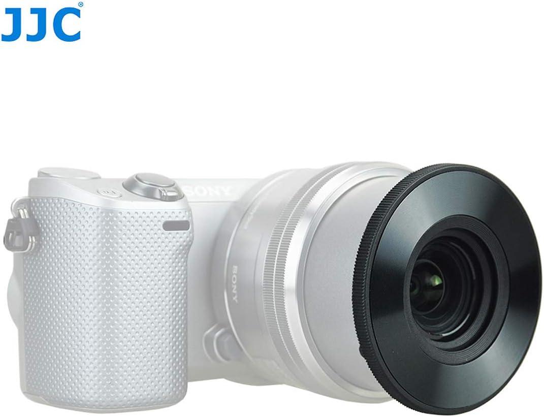 LENS CAP COVER TAPPO COPRI OBIETTIVO PER Sigma 50-200mm F4-5.6 DC OS HSM 55M