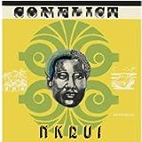 Conflict (180 gram reissue) (Vinyl)