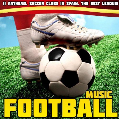 fan products of Sevilla Fútbol Club