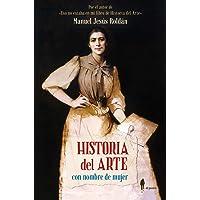 Historia del Arte con nombre de mujer: 14 (Memoria)