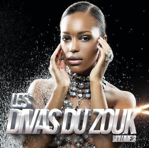 Divas Du Zouk Vol.3                                                                                                                                                                                                                                                                                                                                                                                                <span class=